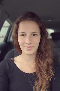 Adelina Kraja